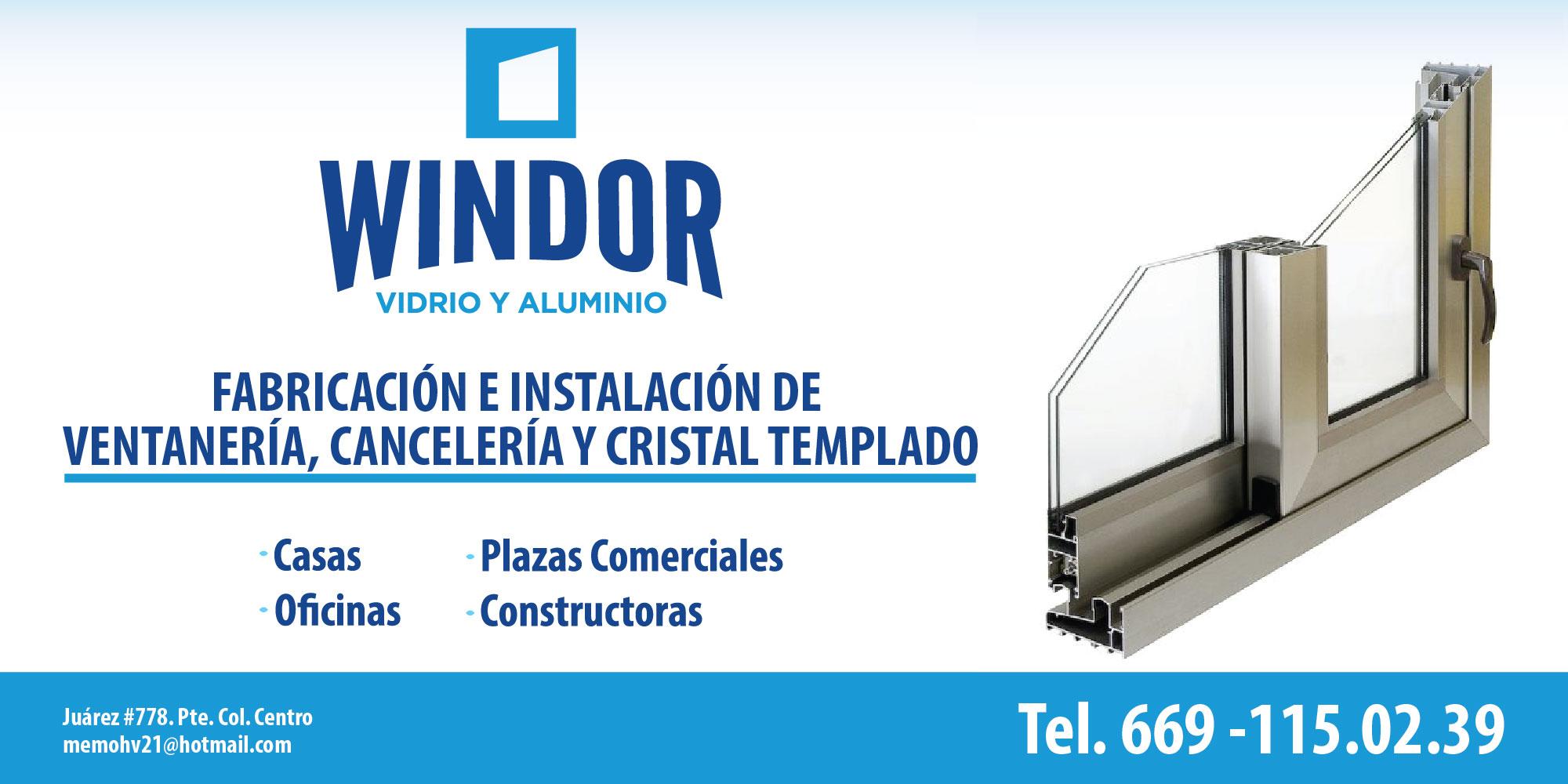 Windor_Home